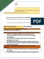 Information Sheet Ing Téc III Admon