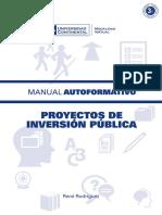 Proyectos_de_Inversion_Publica_ED1_V1_2015.pdf