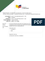 Cuestionario_ Evaluación Final Del Curso c4