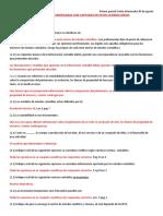 Preguntero Conta Int Primer Parcial 30-08-2017