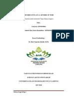 bahasa inggris makalah 1.docx