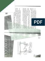 Tonucci - Con ojos de Maestro.pdf