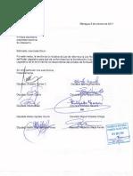 Ley de Reforma a la Ley Orgánica de la Asamblea Nacional