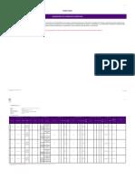 Lc Total%2falcances Detallados Lc Rev.140 2017-03-16 Aa