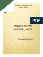 TEMA_1_FUNDAMENTACION_DEL_METODO_DIDACTICO.pdf