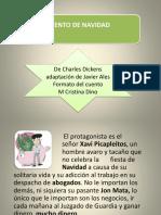 cuentodenavidad-111219142648-phpapp02