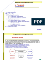 5.CEM_ Couplages dess perturbations.pdf