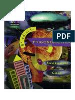 312707524-Trigonometria-8va-Edicion-Earl-W-Swokowski-Jeffery-A-Cole-pdf.pdf