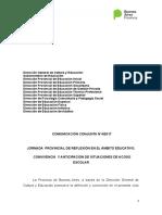 Jornada Provincial Convivencia -Hostigamiento Dìa 14 de Agosto 2017 (3) (1)