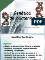 Genetica de Bacterias Micro Uni-2015-1 (1)