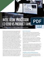 Procesador.pdf