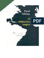DocGo.org-Paul Gilroy - O Atlântico Negro.pdf