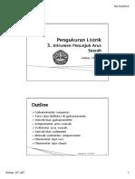 TES-2104-3-2012-2013.pdf