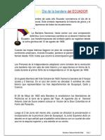 26 de septiembre Día de la bandera del ECUADOR.docx