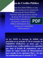 8-Sistema de Credito Público.ppt