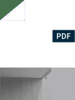 Tesis arquitectura, la profundidad de la envolvente.pdf