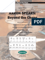 -Aaron-Spears-Beyond-the-Chops.pdf