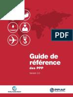 Principes-fondamentaux-des-PPP.pdf