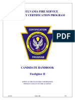 Firefighter II Candidate Handbook_2.pdf