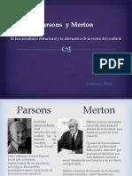 presentaciocc81n-parsons-y-merton.pptx