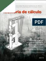2605DSP-Proyecto-martillo.docx