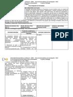 Guia Integrada Actividades 403017 (8-5)Ecologia