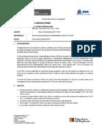 Informe Tecnico N° 017-2017_Informe areas.doc