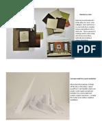 Portfolio_JustinHamerly.pdf