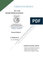 02 FPU - GASTOS CORRIENTES MÉXICO-2.docx