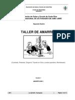 AMARRES NIVEL I (1).pdf
