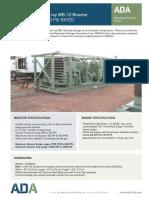 booster-1.pdf