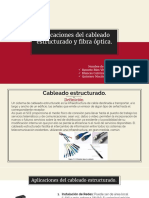 cableadoyfibra