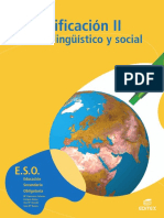 Diver_II_L+S_solucionario.pdf