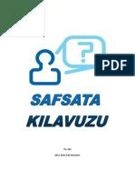 Safsata Kılavuzu.pdf
