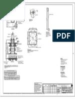 C2647-02-OC-02.pdf