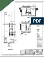 C2647-02-HJ-04.pdf