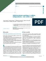 tabouret2014.pdf
