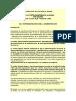 Tematica de Las Nia 580 a 810