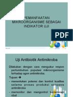 1458197624-Uji Potensi Antibiotik 56ea545b0fc22 56ea547fafc45