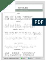 Formulario Algebra 2017.pdf