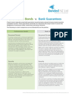 BondedNZ-PBvsBG.pdf
