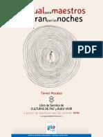 MaestrosLloranNoches.pdf