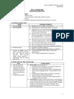 PACES 6 _CNS- Lower Limb.pdf