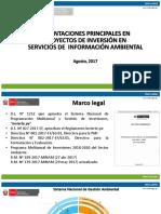 PIP Servicios de Informacion Ambiental Ok