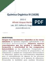 Fundamentos de química orgánica 2