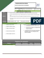 Plan-y-Prog-De-Evaluac 3o 2BLOQUE 17 18