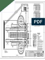 C2647-05-HJ-01.pdf