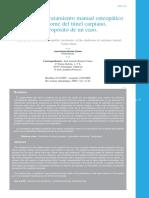 02-propuesta_de_tratamiento_manual_osteopatico.pdf