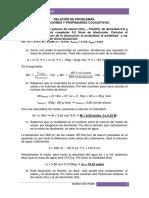 solucion-disoluciones.pdf