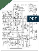ZX7_500STG_Inverter_DC_welding.pdf